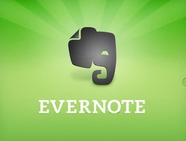 Evernoteと似たようなサービを探した結果