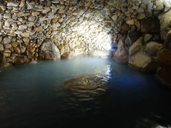 和らく温泉5