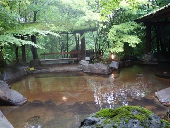 和らく温泉3