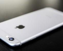 iPhoneのどこが良いのか