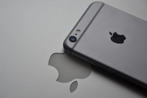 iPhoneのどこが良い?デザインがカッコイイから