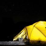 キャンプ用品を持ってないなら休暇村の「手ぶらでキャンプ」が楽ちん便利だ!