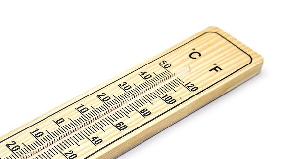 ダニは60度の温度で死滅する