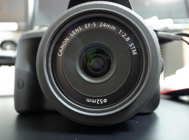 世界一わかりやすいデジタル一眼レフカメラの教科書