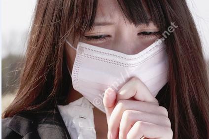 インフルエンザワクチンを注射していれば、かかっても軽症で済む?
