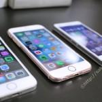 【iPhone8対応】2017年版iPhoneとAndroidの違いと比較