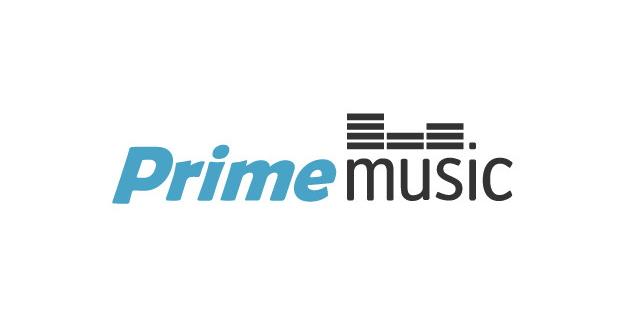 アマゾンプライムミュージックスピーカー