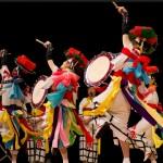盛岡さんさ踊り清流の初心者練習会が終わります、が、