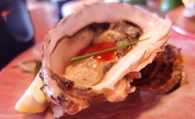 横手市日本料理はせ川2
