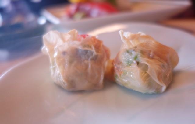 横手市日本料理はせ川1