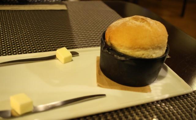 八幡平温泉Beaver夕食ディナー