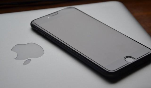 appleノートPC比較