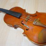 バイオリン・チェロ・ビオラなど弦楽器を買い取って貰う前に読んで損は無いよ