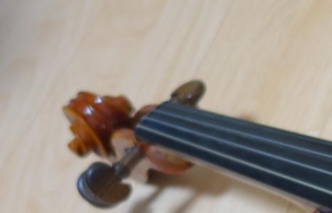 バイオリン・チェロ・ビオラなど弦楽器を買い取って貰う前